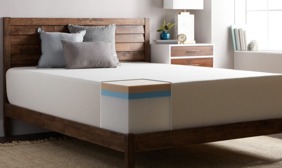 What Is Mattress Thickness?
